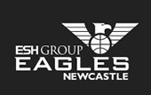 Eagles_Newcastle