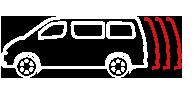 icon-multi-people-vehicles