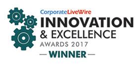 livewire-award-2017